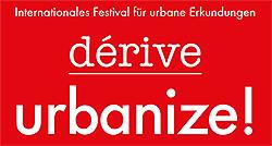 Logo urbanize!