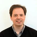 Christian Kronaus, Schriftführerin-Stellvertreter