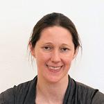 Constance Weiser, Obfrau