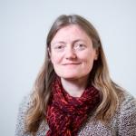 Sonja Stepanek, Vorstandsmitglied